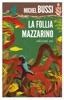 La Follia Mazzarino