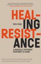 Healing Resistance