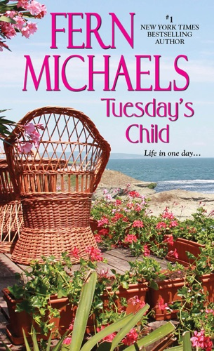 Fern Michaels - Tuesday's Child