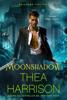 Thea Harrison - Moonshadow: Edizione Italiana Grafik