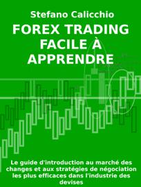 Forex Trading facile à apprendre