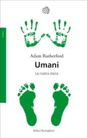 Umani