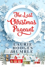 The Last Christmas Pageant