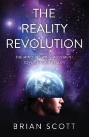 The Reality Revolution