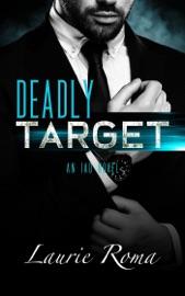 Deadly Target PDF Download