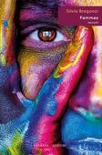 Femmes Book Cover