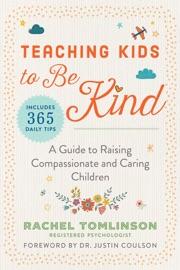 Teaching Kids To Be Kind