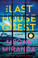 The Last House Guest ebook Download