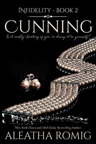 Aleatha Romig - Cunning