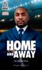 Ariel Tachna - Home and Away artwork