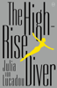 Julia von Lucadou & Sharmila Cohen - The High-Rise Diver kunstwerk