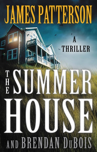 The Summer House E-Book Download