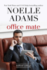 Noelle Adams - Office Mate artwork