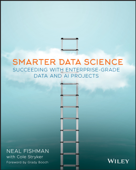 Smarter Data Science