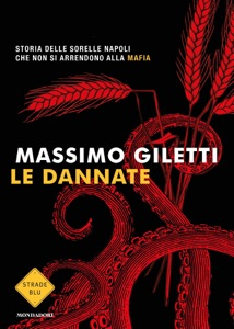 Le dannate da Massimo Giletti