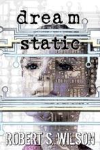 Dream Static