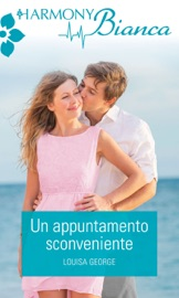 Download and Read Online Un appuntamento sconveniente