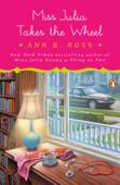 Download Miss Julia Takes the Wheel ePub | pdf books