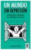 Un Mundo Sin Depresión