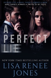 A Perfect Lie PDF Download