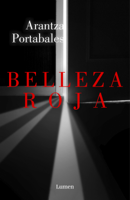 Belleza roja ebook Download