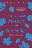 Download and Read Online The Good Mother
