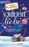 Nordlichtliebe ebook Download