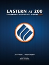 Eastern At 200
