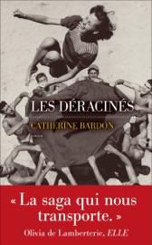 Download Les Déracinés