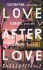Ingrid Persaud - Love After Love artwork