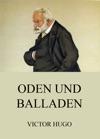 Oden Und Balladen