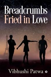 Download Breadcrumbs Fried in Love