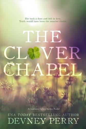 The Clover Chapel E-Book Download