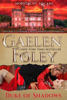 Duke of Shadows (Moonlight Square, Book 4) - Gaelen Foley