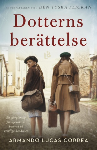 Dotterns berättelse PDF Download
