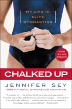 Chalked Up Updated Edition