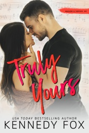 Truly Yours PDF Download