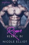 Rogue Rebels MC