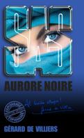 Download and Read Online SAS 160 Aurore noire