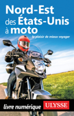 Nord-Est des États-Unis à moto