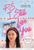 Jenny Han - P.S. I Still Love You Grafik