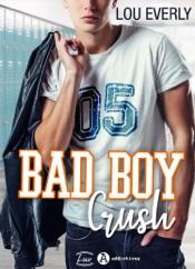 Download Bad Boy Crush