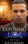 Exposing His Secrets 3