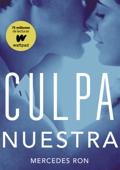 Download and Read Online Culpa nuestra
