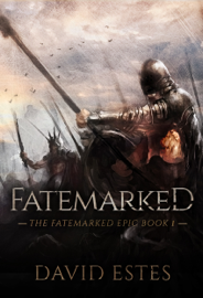 Fatemarked book summary