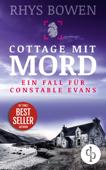 Cottage mit Mord