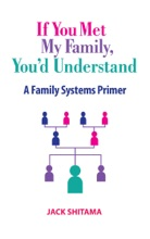 If You Met My Family, You'd Understand: A Family Systems Primer