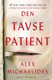 Den tavse patient PDF Download