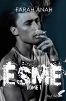 Esme, tome 1 ebook Download