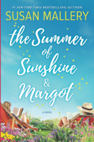 The Summer of Sunshine and Margot ebook Download